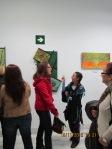 Exposicion Sera EVES 003