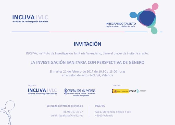 invitacion_jornada_21f